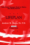 Lifeplan Book Cover